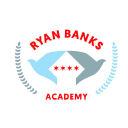 Ryan Banks Academy logo
