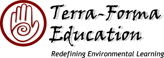 Terra-Forma Education logo
