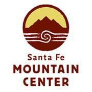 Santa Fe Mountain Center 's Logo
