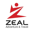 Zeal Adventure and Travel