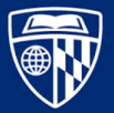 Johns Hopkins Univesity logo