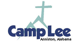 Camp Lee logo
