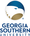 Georgia Southern University's Logo