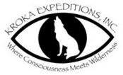 Kroka Expeditions