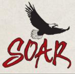 Academy at SOAR's Logo