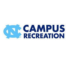UNC Chapel Hill, Outdoor Education Center's Logo