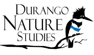 Durango Nature Studies's Logo