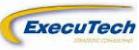 ExecuTech Strategic Consulting logo