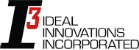 Ideal Innovations Incorporated's Logo
