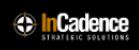 InCadence Strategic Solutions 's Logo