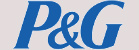 Proctor and Gamble's Logo