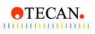 TECAN U.S. Inc.'s Logo