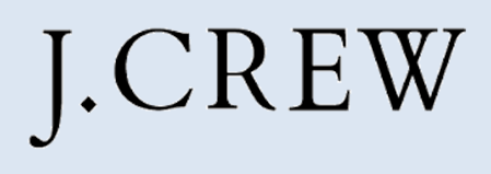 JCrew's Logo