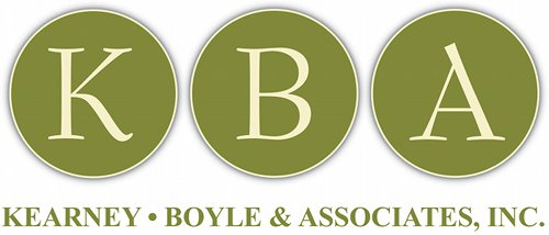 Kearney Boyle & Associates, Inc. logo