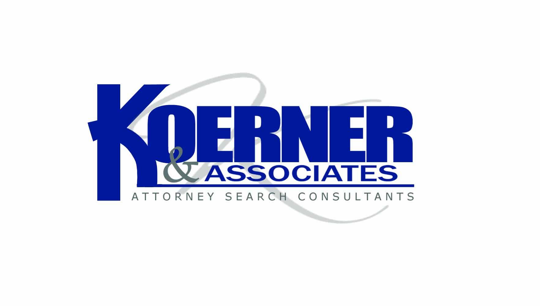 Koerner & Associates, Inc. logo