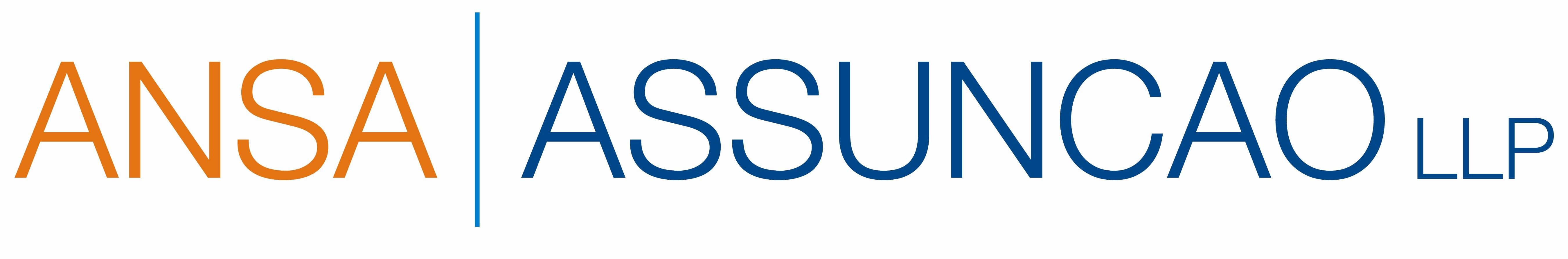 Ansa Assuncao, LLP logo