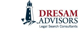 Dresam Advisors, LLC logo