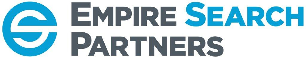 Empire Search Partners, LLC logo