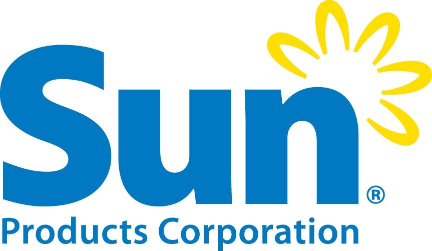 Sun Products Corp Lawjobs Com