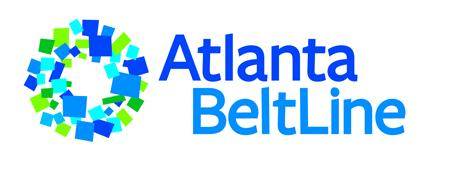 Atlanta Beltline, Inc. logo