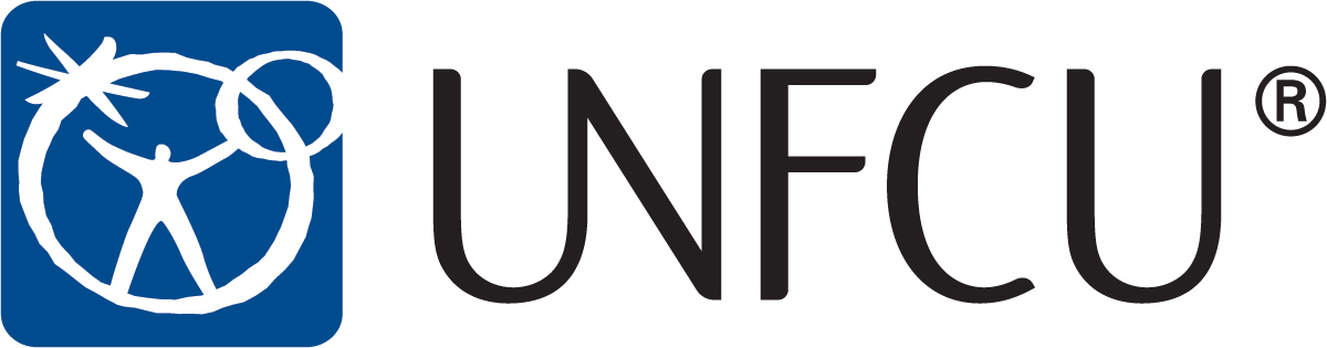 United Nations Federal Credit Union | Lawjobs.com