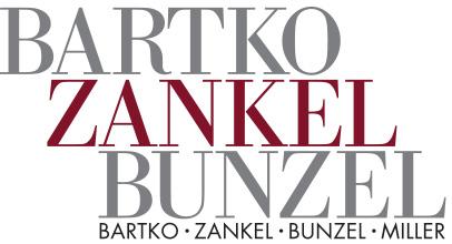 Bartko Zankel Bunzel & Miller logo