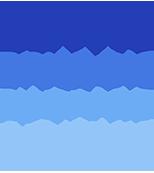 Lewis Brisbois Bisgaard & Smith LLP logo