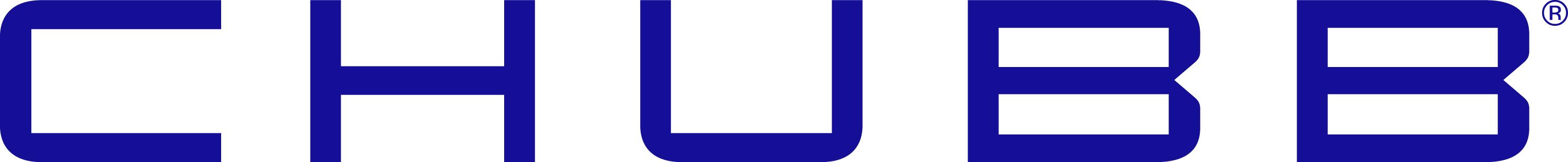 Chubb logo