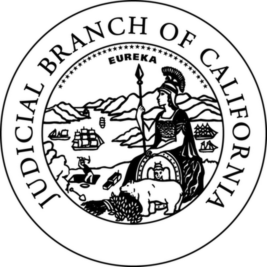 First District Court of Appeal logo