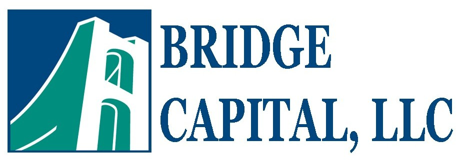 Bridge Capital, LLC logo