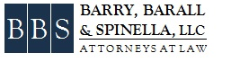 Barry, Barall & Spinella, LLC logo