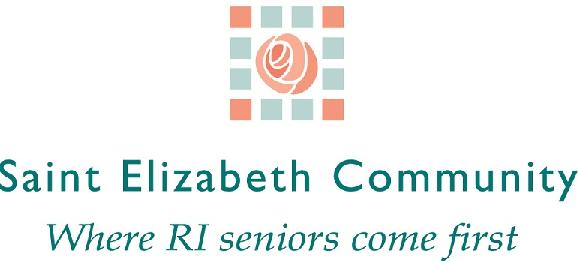 Saint Elizabeth Community