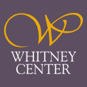 Whitney Center logo