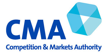The Competition and Markets Authority