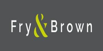 Fry & Brown