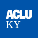 ACLU of Kentucky logo
