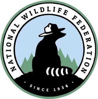 National Wildlife Federation's Logo