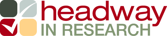 Headway Workforce Solutions's Logo