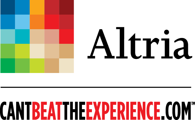 Altria's Logo