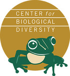 Center for Biological Diversity's Logo