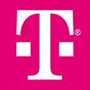 T-Mobile logo