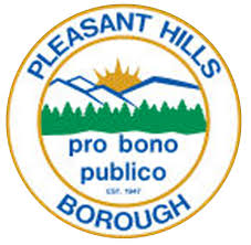 Borough of Pleasant Hills