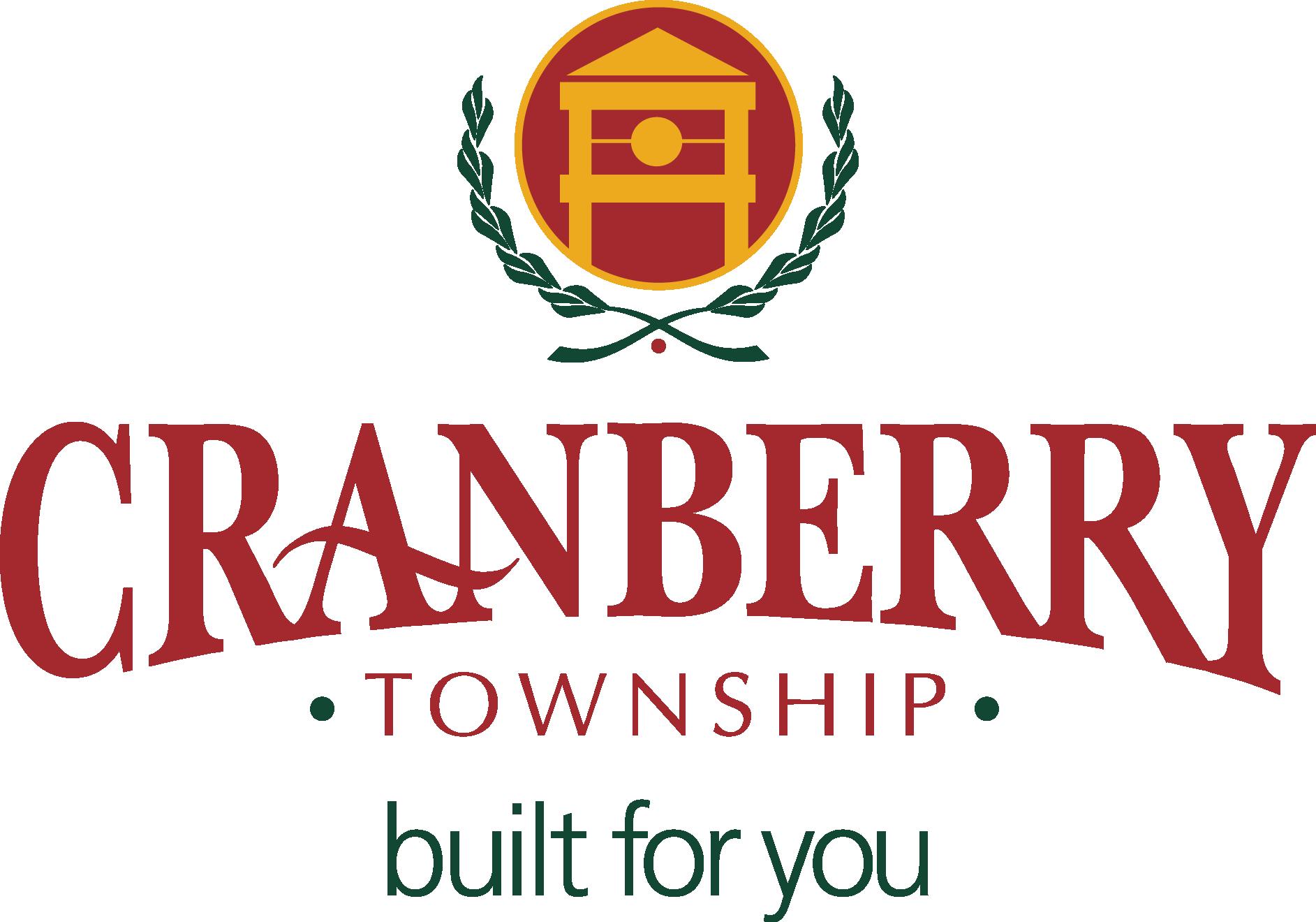 Cranberry Township's Logo