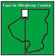 Marshall Township's Logo