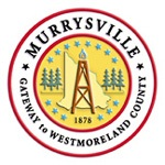 Municipality of Murrysville's Logo