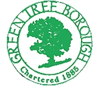 Borough of Green Tree's Logo