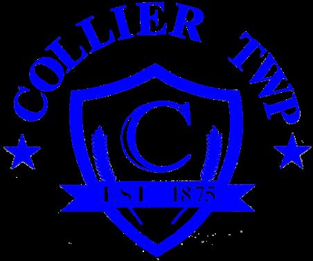 Collier Township's Logo