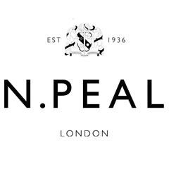 N.Peal London