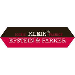 Klein Epstein & Parker