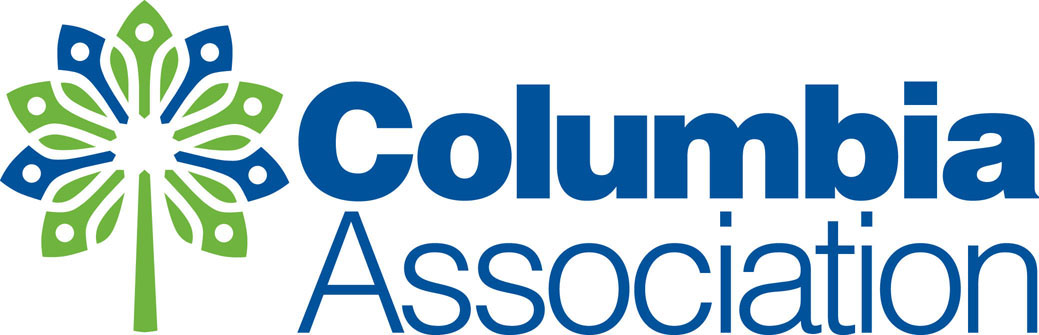 Columbia Association logo